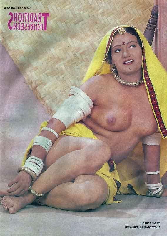 village gujrati bhabhi nude boobs 8 - Ahmedabad Bhabhi Nude Pics Gand Sexy Photos