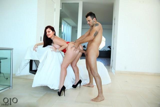 Anushka Shetty nangi sex 9 - Anushka Shetty Nude Sex Fucking Images