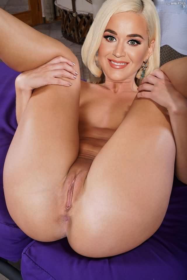 Katy Perry Nude Porn - Katy Perry Nude Porn Fake Sex Pictures • SexDug
