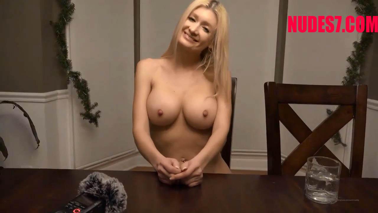 Cfnm slave femdom free video clips